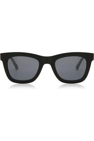 adidas Gafas de Sol AOR024 009.009