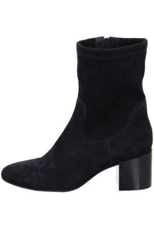 Salamander Lorima Shoes , Mujer, Talla: 41
