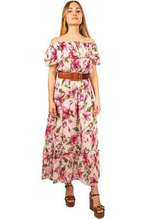 Liu Jo Dress , Mujer, Talla: XS - 40 IT