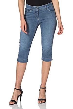 Gerry Weber Best4me Capri Jeans