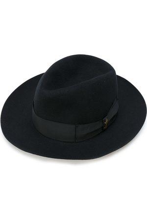 Borsalino Sombrero fedora