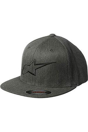 Alpinestars Ageless Flat Hat Gorra de béisbol, Jaspeado/
