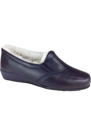 Rohde Kids Shoes Slipper , Mujer, Talla: 40