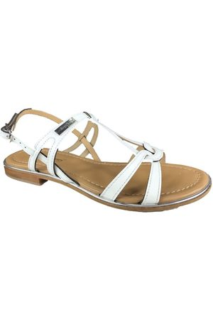 Les Tropeziennes Sandals , Mujer, Talla: 36