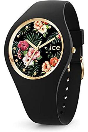 Ice-Watch ICE Flower Colonial - Reloj para Mujer con Correa de Silicona
