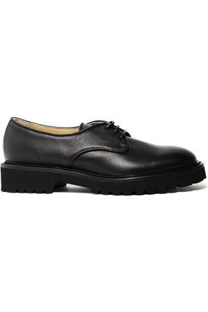 Doucal's Shoes - Dd 8036Romeuf 100-Nn 00 , Mujer, Talla: 40