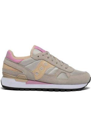 Saucony Shadow Originals Sneakers , Mujer, Talla: 37