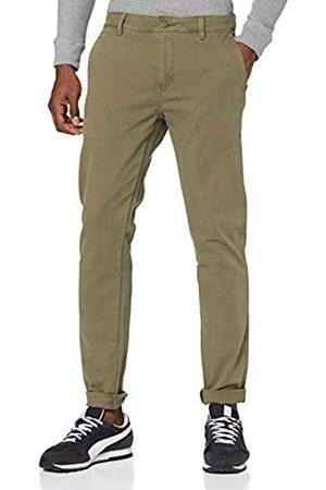 Levi's XX Chino Slim II Pantalones
