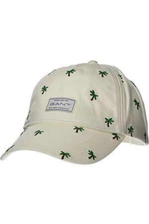 GANT D1. Palm Tree Soft Cap Cinta del pelo