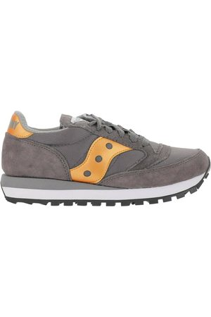 Saucony Sneakers , Mujer, Talla: US 6.5