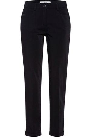 BRAX Trousers , Mujer, Talla: W46 L32