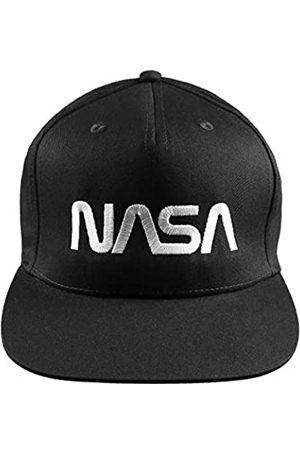 Nasa Space Station Cap Gorra de bisbol