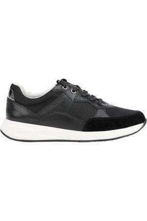 Geox Sneakers , Mujer, Talla: 39