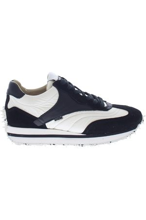 Bronx Sneakers 66372-CP- , Mujer, Talla: 41