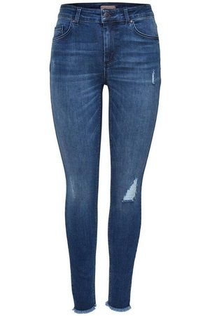 Only Jeans , Mujer, Talla: M