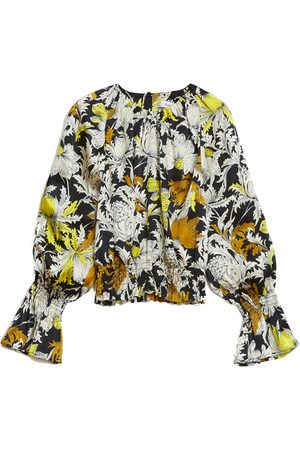 Rodebjer Blouse Adania Thistle , Mujer, Talla: XS