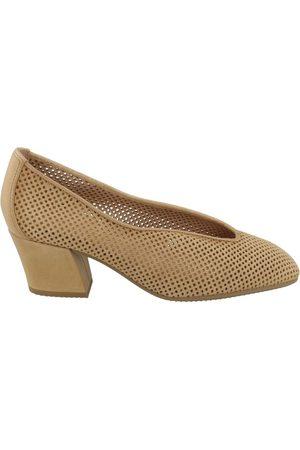 Hispanitas Zapato Andrea , Mujer, Talla: 38
