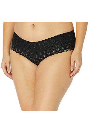 Aubade Braguita para Mujer - modelo: Bahia&Moi Talla EU: 40 (Talla FR: 3)