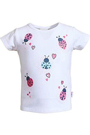 Salt & Pepper Salt and Pepper T-Shirt Lucky Uni Glitter Ston Camiseta