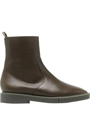 Clergerie Owen Ankle Boots , Mujer, Talla: 38