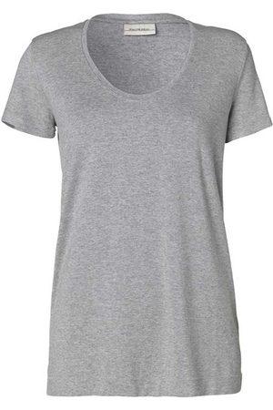 By Malene Birger Camiseta Fevia , Mujer, Talla: S