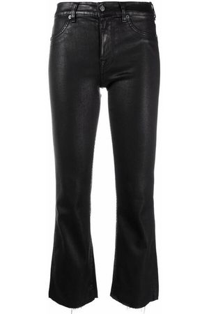 7 For All Mankind Jeans , Mujer, Talla: W29