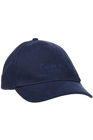 Calvin Klein Cap Gorro/Sombrero