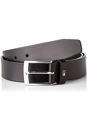 Tommy Hilfiger Adan Leather 3.5 Juego de accesorios de invierno