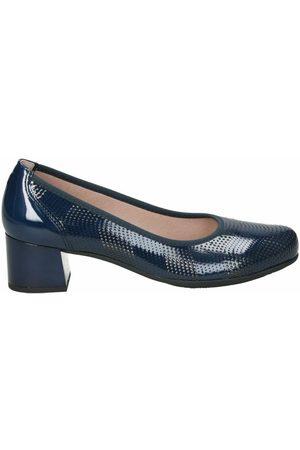 Pitillos Zapatos , Mujer, Talla: 36