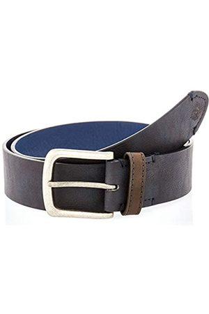 Springfield Hombre Cinturones - Cinturón básico Efecto Piel