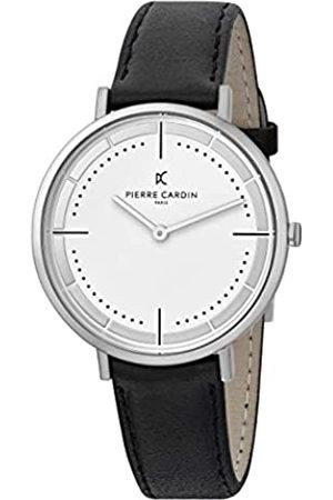 Pierre Cardin Reloj. CBV.1025