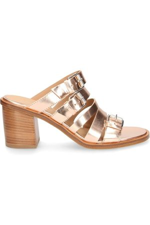 Janet & Janet Sandals , Mujer, Talla: 38