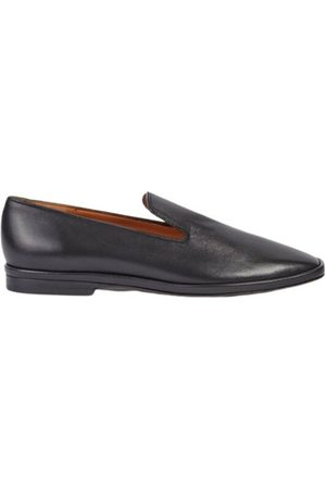 Clergerie Moccasins Olympia , Mujer, Talla: 36 1/2