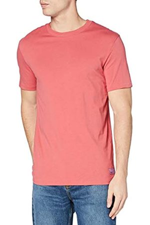 Scotch&Soda T-Shirt aus Bio-Baumwolle mit Grafik-Print Camiseta