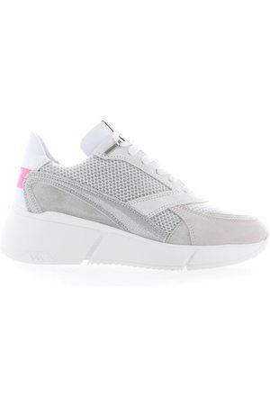 Via Vai Sneakers , Mujer, Talla: 39