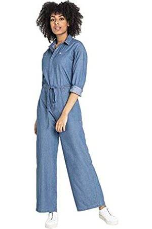 Lee Whiz IT Coverall Petos