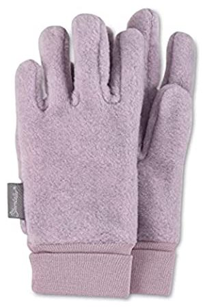 Sterntaler Fingerhandschuh Guantes para clima frío