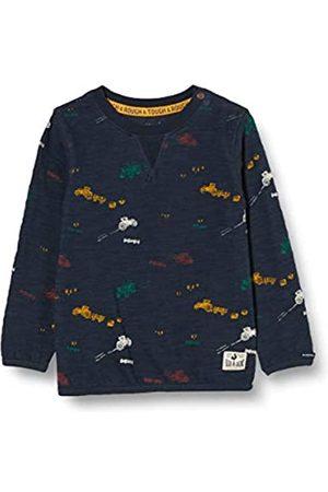 Noppies B T-Shirt LS Rietbron AOP Camiseta
