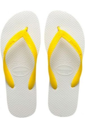 Havaianas Tradicional Flip Flops , Mujer, Talla: 39/40