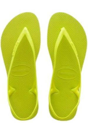 Havaianas Sunny II Flip Flops , Mujer, Talla: 35/36