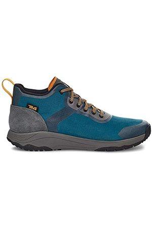 Teva Gateway Mid, Zapatos para Senderismo Hombre, /