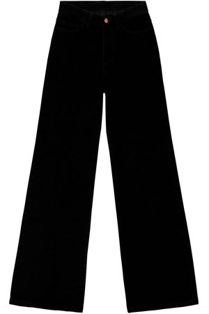 Rodebjer Hall Jeans , Mujer, Talla: W27