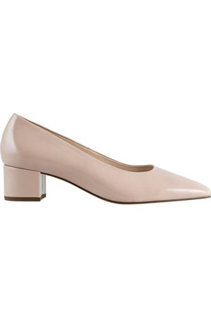 Högl Squared 40 Middle Heels , Mujer, Talla: 40