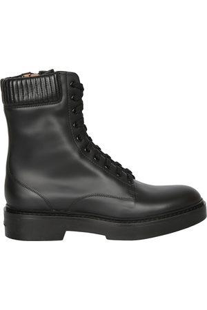 Santoni Ankle boots , Mujer, Talla: 37