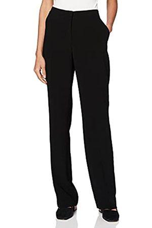 Daniel Hechter Straight Pants Pantalones