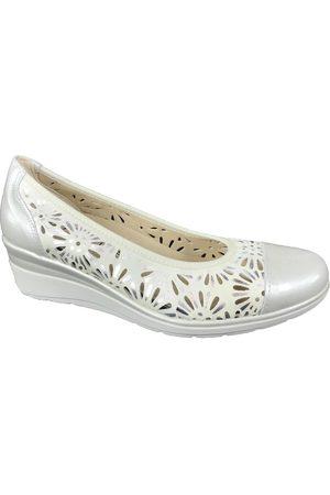 Pitillos Shoes 6622 , Mujer, Talla: 41