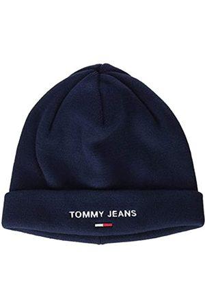 Tommy Hilfiger Tjw Sport Beanie Gorro/sombrero