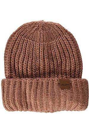 Pepe Jeans Rudy Hat Sombrero
