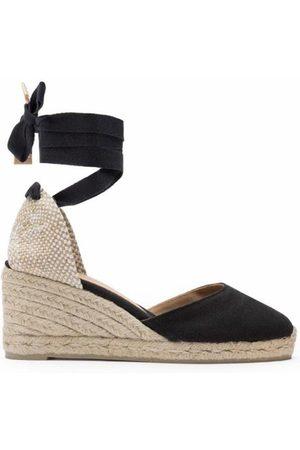 Castañer Sandals , Mujer, Talla: 39