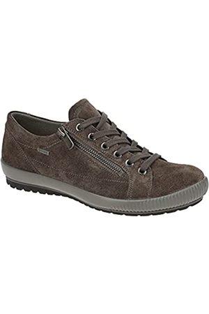 Legero Tanaro, Zapatillas Mujer